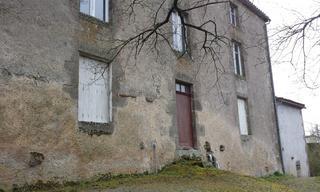Achat maison 5 pièces Azay sur Thouet (79130) 62 000 €