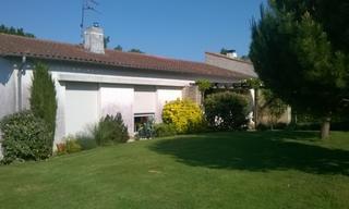 Achat maison 6 pièces Saint Gelais (79410) 332 000 €