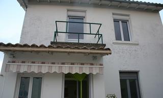 Achat maison 4 pièces Prin-Deyrançon (79210) 99 750 €