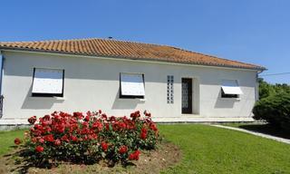 Achat maison 5 pièces Mauzé-sur-le-Mignon (79210) 183 000 €