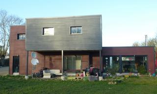 Achat maison 6 pièces Prahecq (79230) 231 500 €