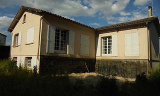 Achat maison 8 pièces Saint Gelais (79410) 170 000 €