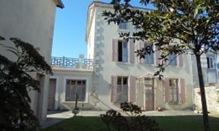 Achat maison 7 pièces La Creche (79260) 202 000 €
