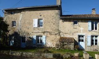 Achat maison 7 pièces Azay-sur-Thouet (79130) 199 500 €
