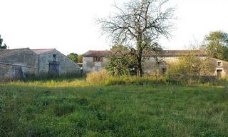 Achat maison 4 pièces La Creche (79260) 128 000 €