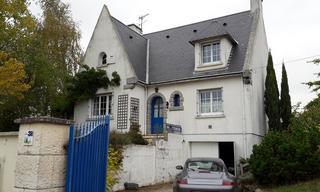 Achat maison 6 pièces Magne (79460) 205 000 €