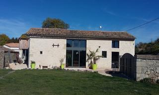 Achat maison 5 pièces La Creche (79260) 229 000 €