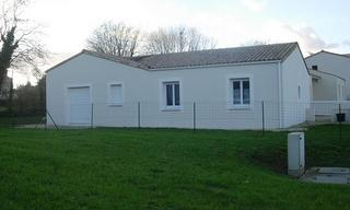 Achat maison 5 pièces Chauray (79180) 234 000 €