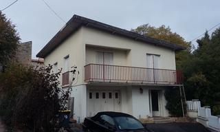 Achat maison 4 pièces La Creche (79260) 149 800 €