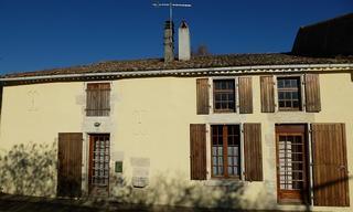 Achat maison 3 pièces Amuré (79210) 108 000 €