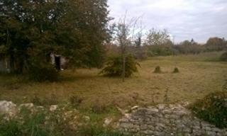 Achat terrain  Niort (79000) 80 000 €
