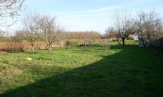 Achat terrain  Sansais (79270) 49 500 €