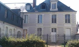 Location appartement 3 pièces Tours (37000) 752 € CC /mois