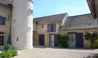 Achat maison 10 pièces Gouvieux (60270) 995 000 €