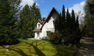 Achat maison 8 pièces Lamorlaye (60260) 599 000 €