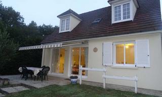 Achat maison 5 pièces Lamorlaye (60260) 362 000 €