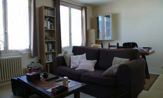 Achat appartement 3 pièces Chantilly (60500) 306 000 €