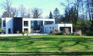 Achat maison 9 pièces Lamorlaye (60260) 1 850 000 €
