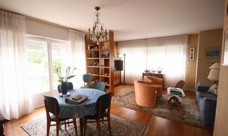 Achat appartement 3 pièces Saint Georges de Didonne (17110) 174 900 €
