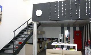 Location appartement 2 pièces Roubaix (59100) 795 € CC /mois