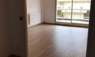 Achat appartement 3 pièces Chantilly (60500) 488 000 €