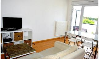 Location appartement 3 pièces Croix (59170) 730 € CC /mois