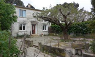 Achat maison 6 pièces Bagnols-sur-Cèze (30200) 163 500 €
