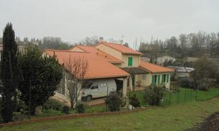 Achat maison 7 pièces La Creche (79260) 241 000 €