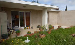 Achat appartement 3 pièces Garons (30128) 159 000 €