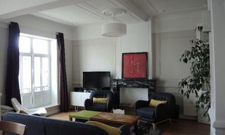 Achat appartement 9 pièces Roubaix (59100) 225 000 €