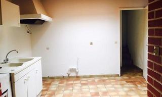 Location maison 4 pièces Roubaix (59100) 595 € CC /mois