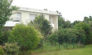 Achat appartement 3 pièces Bourg-Lès-Valence (26500) 153 000 €
