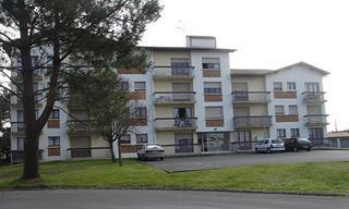 Location parking  Dax (40100) 70 € CC /mois