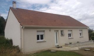 Achat maison 5 pièces Fère-en-Tardenois (02130) 164 000 €