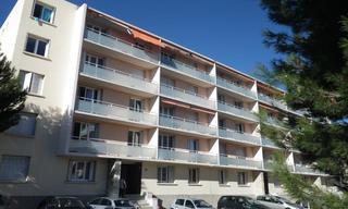 Achat appartement 2 pièces MARSEILLE (13015) 80 000 €