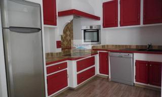 Achat appartement 3 pièces Bagnols-sur-Cèze (30200) 115 500 €