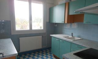 Achat appartement 4 pièces Bagnols-sur-Cèze (30200) 76 000 €