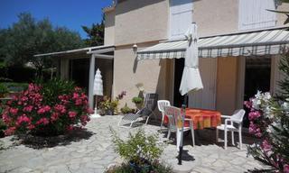 Achat maison 6 pièces Bagnols-sur-Cèze (30200) 237 600 €