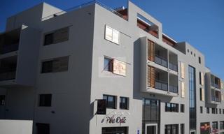 Achat appartement 3 pièces Bagnols-sur-Cèze (30200) 183 600 €