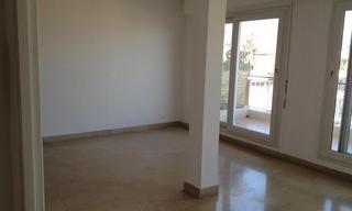 Location appartement 3 pièces Nice (06100) 900 € CC /mois