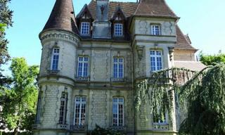 Achat maison 12 pièces Paris (75016) 1 480 000 €