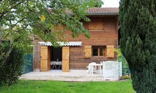 Location maison 3 pièces Drosnay (51290) 400 € CC /mois