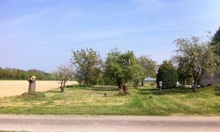 Achat terrain  Hauteville (51290) 31 500 €