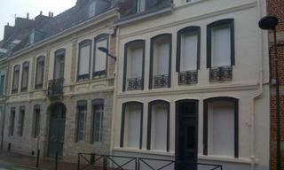 Location maison 5 pièces Douai (59500) 635 € CC /mois