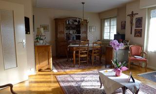 Achat appartement 4 pièces Mulhouse (68200) 67 000 €