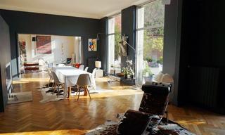 Achat maison 11 pièces Roubaix (59100) 750 000 €