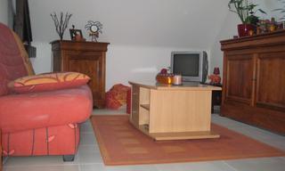 Achat appartement 2 pièces Vitry-le-François (51300) 53 500 €