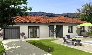Achat maison neuve 4 pièces Combronde (63460) 211 610 €