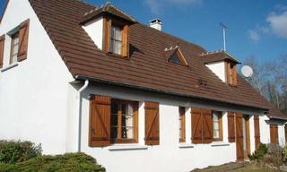 Location maison 6 pièces Gouvieux (60270) 1 600 € CC /mois