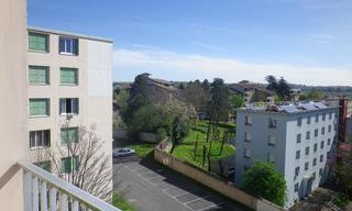 Achat appartement 5 pièces Villefranche-sur-Saône (69400) 95 000 €